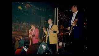 Watch Showaddywaddy Hang Up My Rock n Roll Shoes video