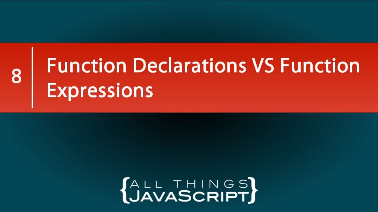 how to call java script funtion