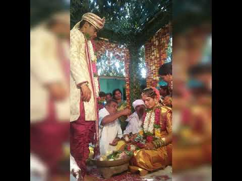 Nenavath Suresh.nayak
