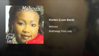 Kortes (Luve Back)