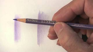 Tried-and-True Colored Pencil Troubleshooting Tips!