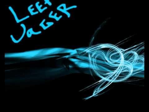 moves like jagger eos dubstep (LeetJager Remix)