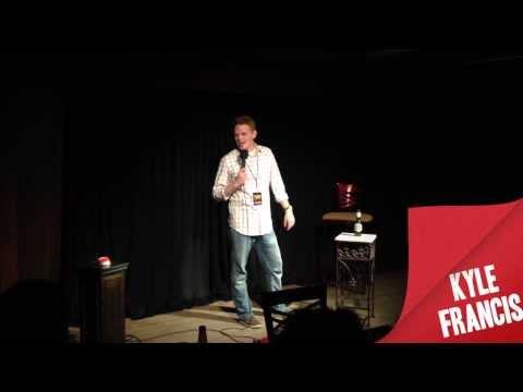 Red Carpet Comedy - September 25, 2013 Video Album