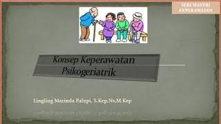 Anak Masih Ngompol, Wajarkah? (DR. Dr. Bobby S Dharmawan, SpA).