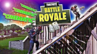 Download Top 5 Fortnite Intros No Text Free Download