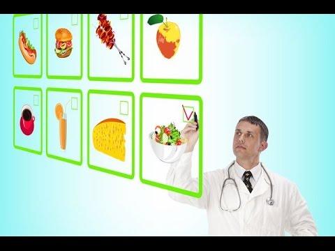 Диета при желчекаменной болезни: правила, продукты