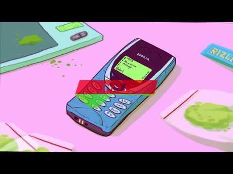 Deemus - NOKIA 3310