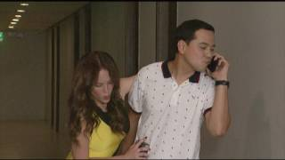 HOME SWEETIE HOME April 1, 2017 Teaser