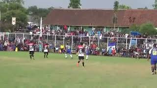 Download Video Wow, Atep dan Tantan Persib di Tasikmalaya diserbu Fans MP3 3GP MP4