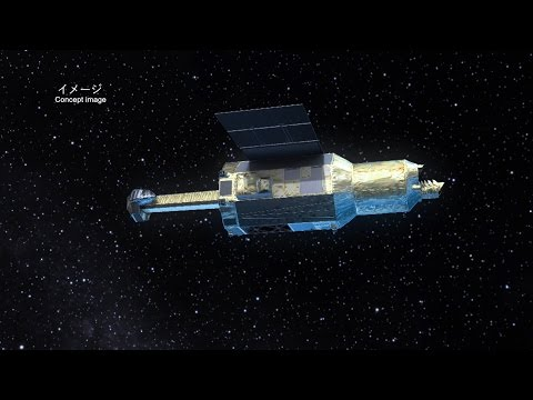 The ASTRO-H space observatory: New insights into the hot universe