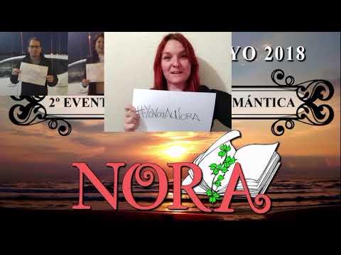 II Festival Nora Santander