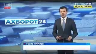 ⚡️ Ўзбекистон автомобил бозорига Фольксваген  #uzbekistan #surxondaryo #Termiz #video