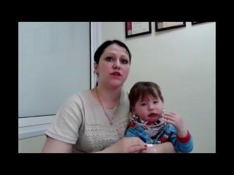 Эпилепсия у детей. Причины, симптомы и лечение