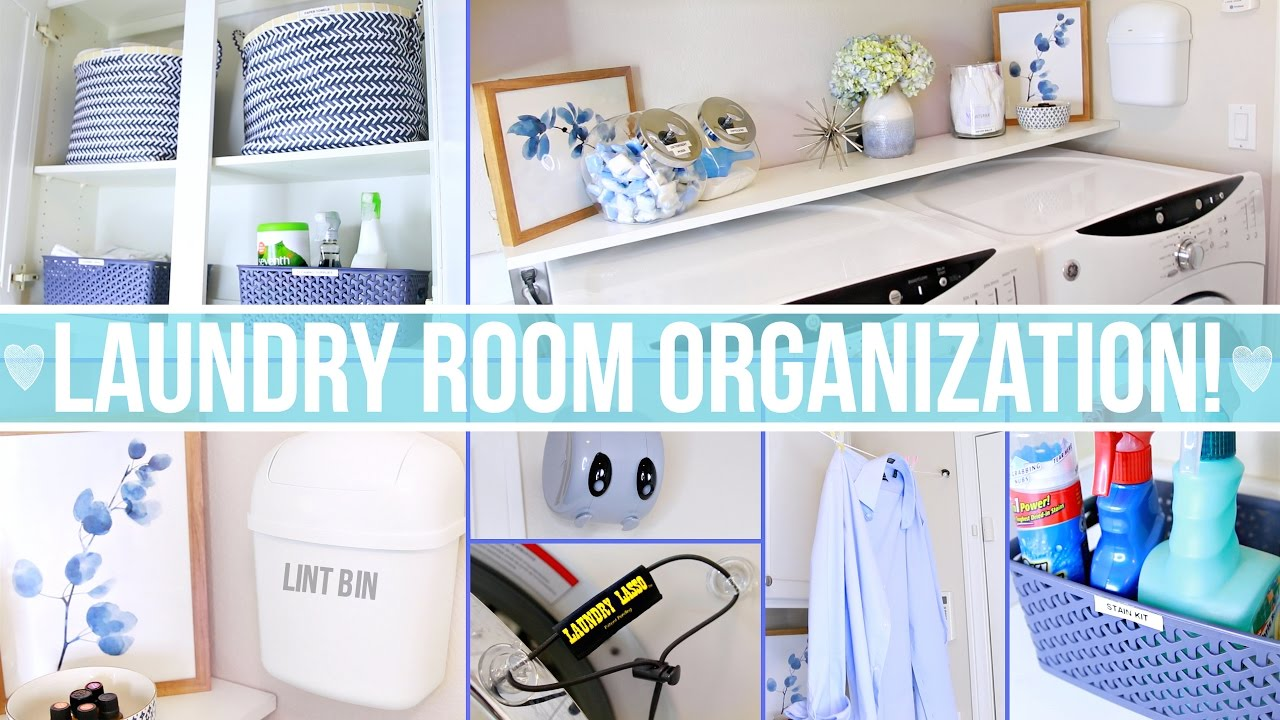 my in organizing the cheap i ideas hometalk rooms open organization crafts organized laundry how cabinets room