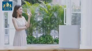 Máy Lọc Nước Xiaomi Water Purifier - Hera Việt Nam