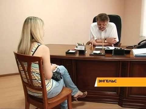 АЛКОГОЛЬ В КРОВИ.mpg