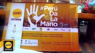 Arriba Perú│RPP