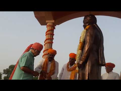 JODHPUR: maharaja hanwant singh, royal families of jodhpur, gaj singh