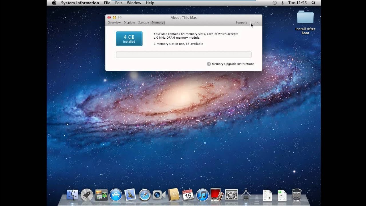 Vmware Player For Mac Os