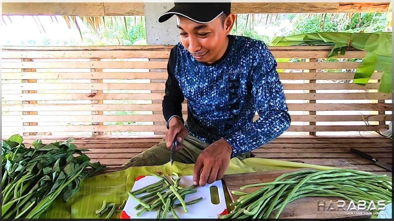 Download EP329-Part1 - No To Mukhasim Challenge   Sinigang na Karne A La Chef Pongloy   Occ. Mindoro