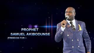 ZIMBABWE INVESTORS PROPHECY