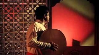 Desh Bhakti Song - Mere Desh Ki Dharti Sona Ugle - Upkar - arunkumarphulwaria,mdphulwaria
