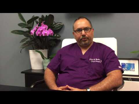 Liposuction Recovery Q&A - Lotus Cosmetic Surgery Connecticut | Dr. Nasir Plastic Surgeon Westport