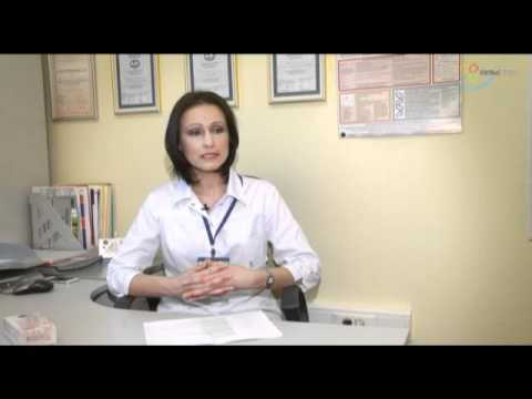Какой врач что лечит - Список профессий врача