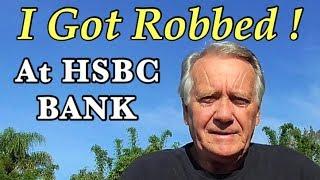 HSBC Expat - WikiVisually