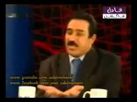 شعر حزين عن فراق الحبيب اوووووفففف اتفوتك والله