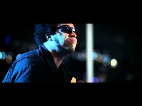 エリック・ルイス The KillersのMr. Brightside