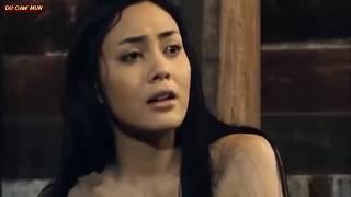 หนังไทย - ผีเมีย MAK หลอนๆ
