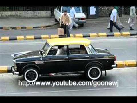 Taxi Karaya (Original) - M.S. Fernando