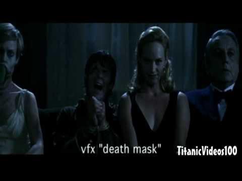 Dead Silence Alternate Ending