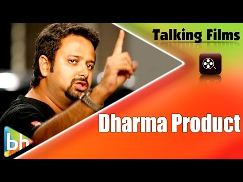 I Consider Dharma Productions To Be My Learning Ground Says Nikhil Advani