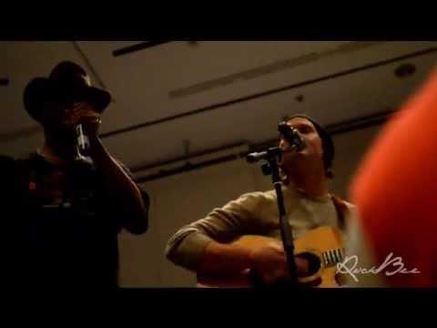 Jason Manns and Rick Worthy  Kiss