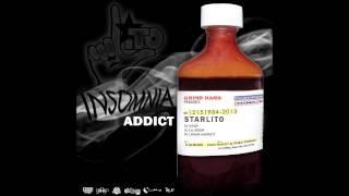 starlito 1 day 6 00 am