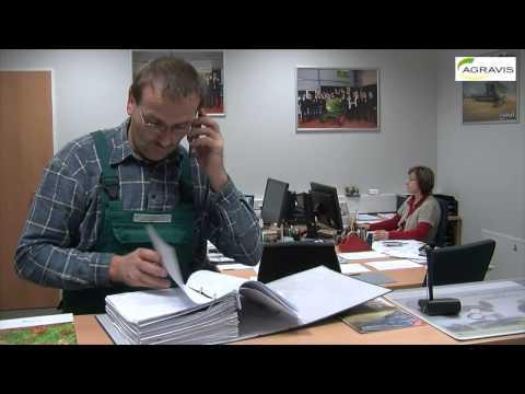 Service-Award: AGRAVIS Technik Heide-Altmark GmbH räumt ab
