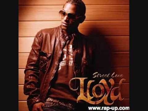 LLOYD I NEED YOU { WITH DOWNLOAD LINK }
