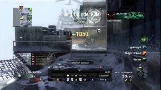 Amazing 5 Man B52 Kill Thumbnail