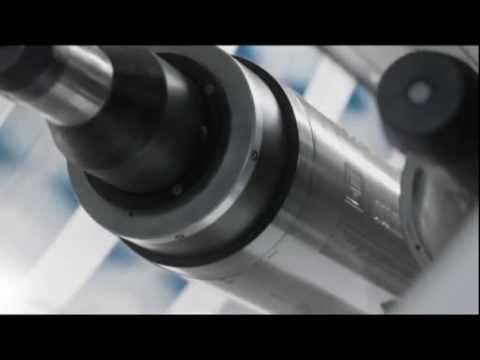 inometa_gmbh_video_unternehmen_präsentation