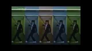 장근석 Digital Singl「Just Drag 」 2009.09.10 Yepp アモレット M1 CM...
