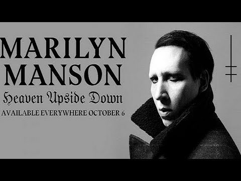 marilyn manson kill4me mystery skulls remix youtube. Black Bedroom Furniture Sets. Home Design Ideas