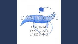 Provided to YouTube by Believe SAS Dixie Jass Band One-Step · Origi...