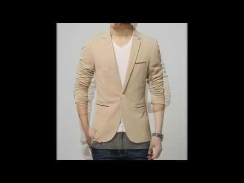 4T - Áo Vest Phối Túi Một Nút Màu Kem Mã Số B0799