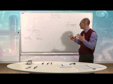 видео: Лекция 10: Расходы государства: государственные закупки и трансферты. Субвенции, субсидии и дотации