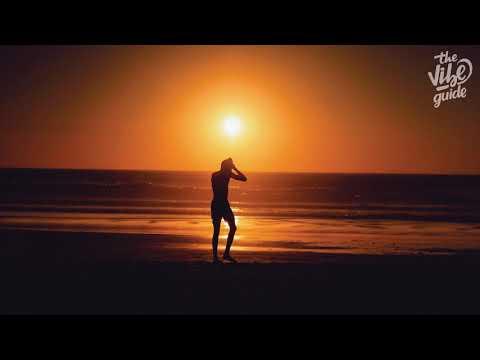 Alina Baraz ft Khalid - Floating filous Remix