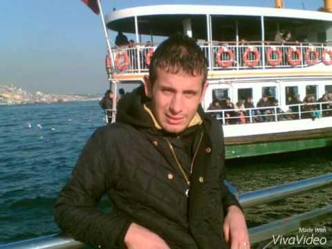 Mehmet Bidav