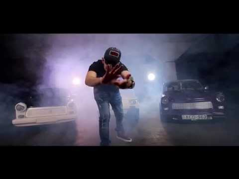 G.w.M ft Curtis - SZTÍLÓ /Official Videoclip/
