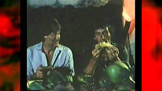 Cinema Apocalypse: Raw Force (1982)